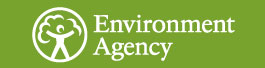 The Environment Agency, get your licence online